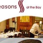 Seasons at the Bay
