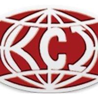 KCI Industries