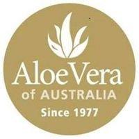 Aloe Vera of Australia