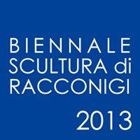 Biennale Scultura di Racconigi
