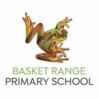 Basket Range Primary School