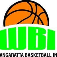 Wangaratta Basketball Inc