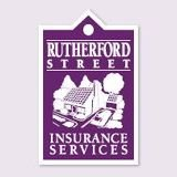 Rutherford Street Insurance Services