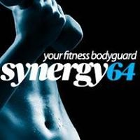 Synergy64