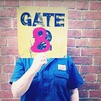 Gate 8 Workshop