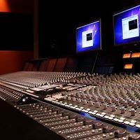Chapel Lane Studios
