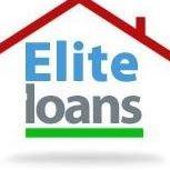Elite Loans Pty Ltd
