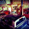 ELCO Automotive