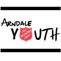 Arndale Youth
