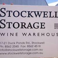 Stockwell Storage