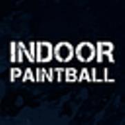 Indoor Paintball SA