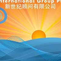 CNC International Group Pty Ltd
