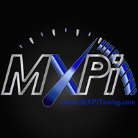 MXPi Tuning