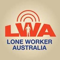 Lone Worker Australia