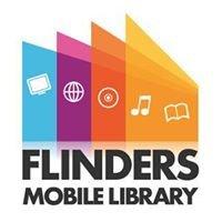 Flinders Mobile Library