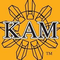 KAM Differentials Ltd