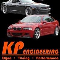 KP Engineering