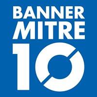 Banner Mitre 10 SA