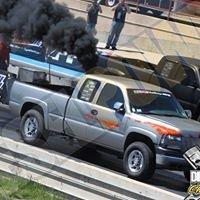 Freedom Diesel