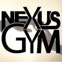 Nexus Gym Woolgoolga