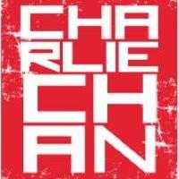 Charlie Chan Australia