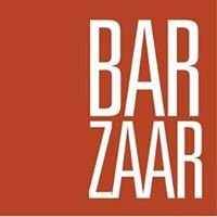 BarZaar - Bar  Bistro  Gaming