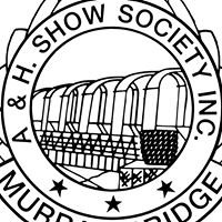 The Murray Bridge Show