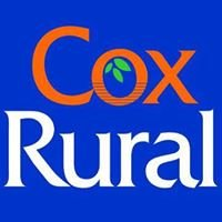 Cox Rural South East