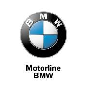 Motorline BMW