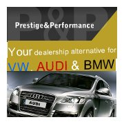 Prestige and Performance