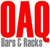 OAQ - Oz Autoquip