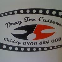 Drag Tec Customs