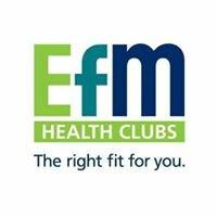 EFM Health Clubs Flinders Park