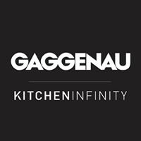 Gaggenau Hong Kong - Kitchen Infinity