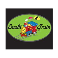 Sushi Train Central Market