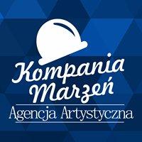 Kompania Marzeń - Agencja Artystyczna