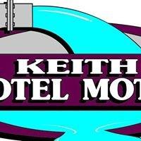 Keith Hotel Motel