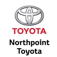 Northpoint Toyota & Hino Port Augusta