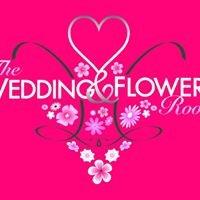 The Wedding & Flower Room
