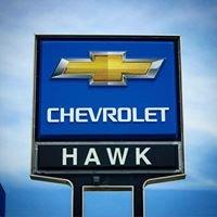 Hawk Chevrolet