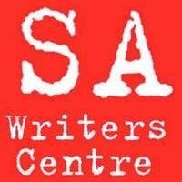 Adelaide Writers' Centre