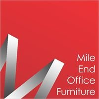 Mile End Office Furniture