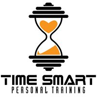 Time Smart Personal Training