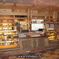 Kafe Bemberi