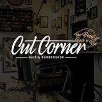 Cut Corner by André