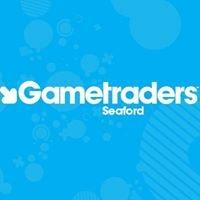 Gametraders Seaford
