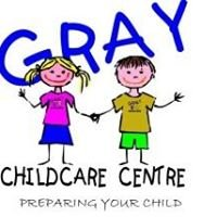 Gray Child Care Centre