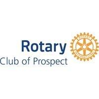 Rotary Prospect
