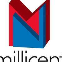 Millicent Newsagency