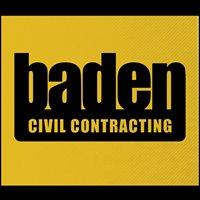 Baden Civil Contracting